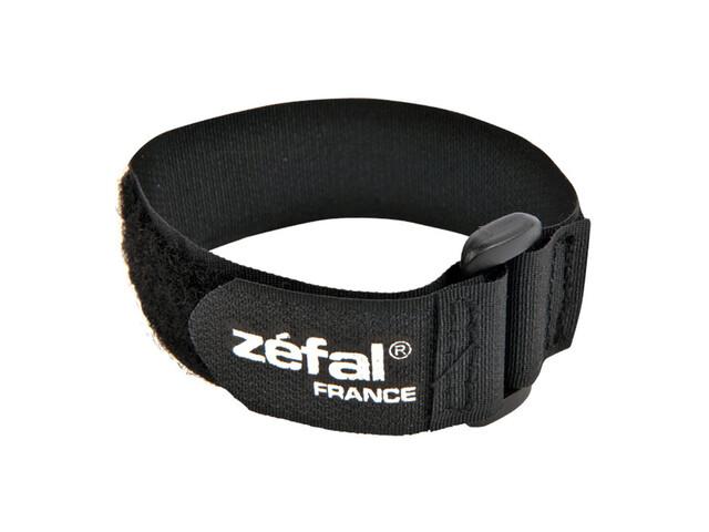 Zefal Doodad - Soporte para bombas - negro